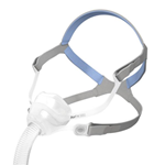 AirFit™ N10 Nasal Mask Complete System - There's a reason the AirFit™ N10 ranked as the ov