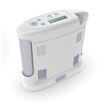 Inogen One G3 Portable Oxygen Concentrator - The Inogen One G3 delivers the independence