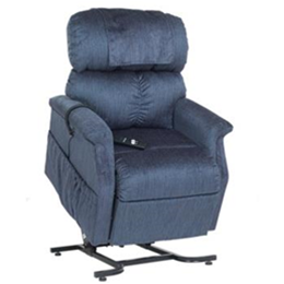 Lift Chair Comforter series PR-501 Large STD - Image Number 32944