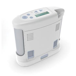 Inogen One G3 Portable Oxygen Concentrator - Image Number 27389