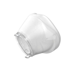 AirFit™ N10 Nasal Mask Cushion - The AirFit™ N10 raises the bar for compact nasal masks, de