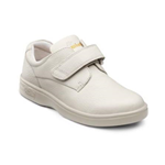 Dr. Comfort MAGGY - Keep your feet comfortable all day long in our women's Maggy