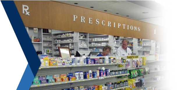 As your locally owned, independent pharmacy, we are proud to have served the health needs of the Beloit community and surrounding area for over 27 years.