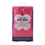 Soothing Body Wrap - 