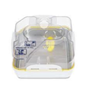 View CPAP Accessories Products