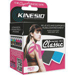 Kinesio Tex Tape - Traditional Kinesio Tex Tape with Original Wave