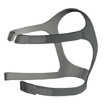 Mirage FX Headgear - Headgear for Mirage FX masks.  Available in sizes Small (62